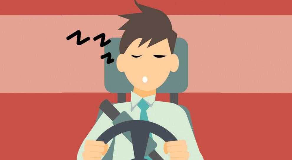 Dojazd do pracy: Pracownicy tracą 40 godzin miesięcznie w korkach. Rozwiązaniem praca zdalna