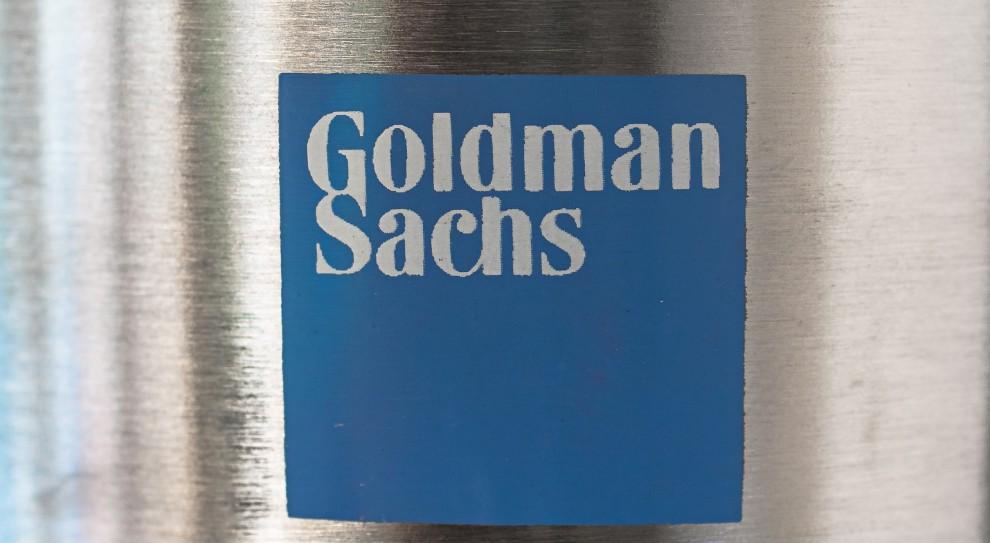 Goldman Sachs, praca: Bank zatrudni 250 osób w Polsce