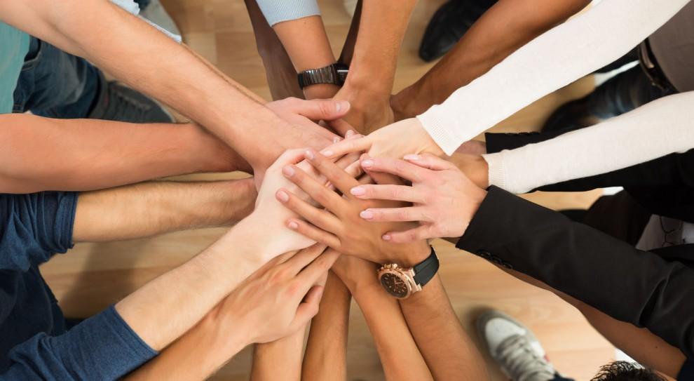 Bezrobotni dostaną wsparcie na działalność gospodarczą w formie spółdzielni