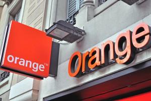 W Orange pracę straci 2,7 tys. osób. A to nie koniec zwolnień w telekomach