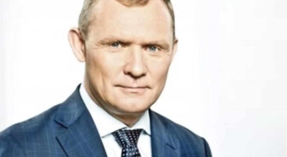 Jarosław Mikos prezesem Polskich ePłatności