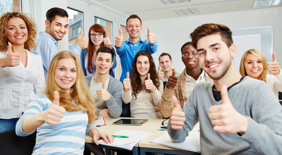 Gwarancje dla młodzieży: Miliony na aktywizację wykluczonych z rynku pracy