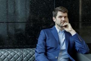 Krzysztof Sobczak, CEO Emplocity