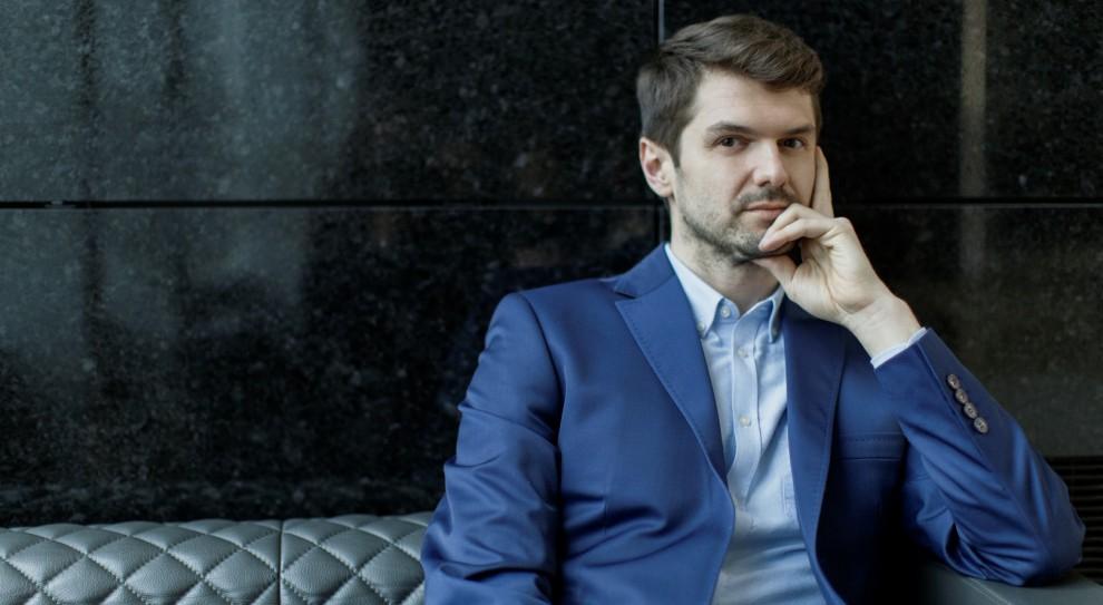Krzysztof Sobczak, Emplocity: Nowoczesne technologie zastępują tradycyjne CV