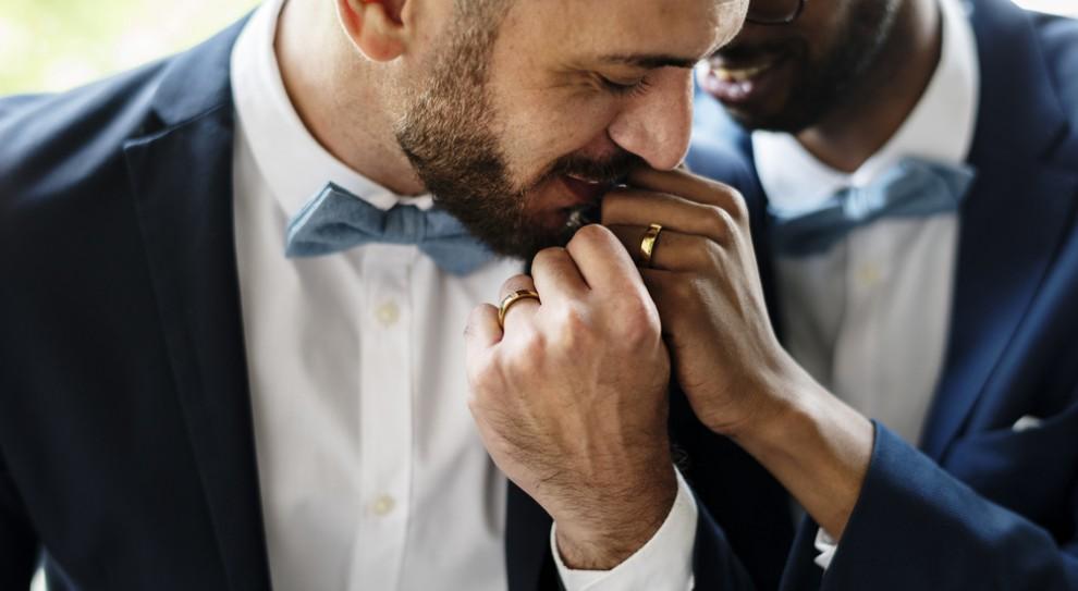 Amerykańscy ekonomiści: Osoby homoseksualne zarabiają więcej