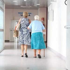 Łódzkie: Blisko 600 lekarzy wypowiedziało klauzulę opt-out