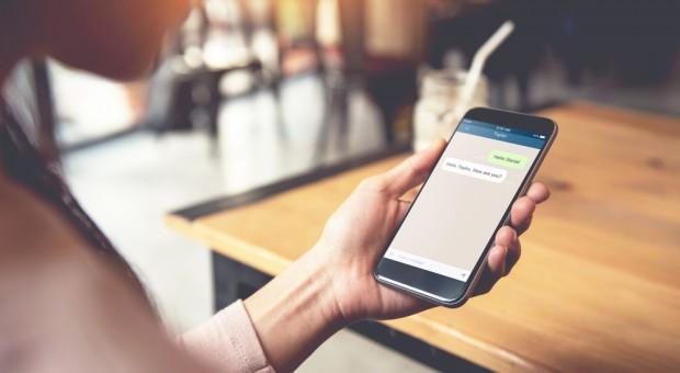 Szef Messengera wieszczy rewolucję w komunikacji