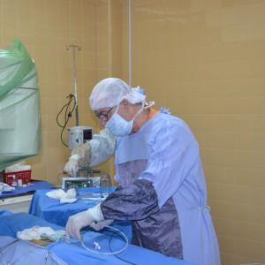 Anastezjolog zmarła podczas czwartej doby dyżuru. Są wyniki kontroli w szpitalu