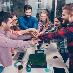 Jak motywować pracowników? Badania wskazują, że podwyżka nie jest rozwiązaniem