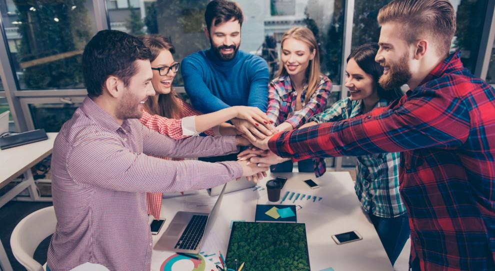 Jak motywować pracowników? Znamy najnowsze trendy