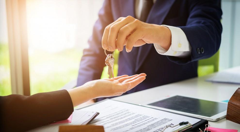 Ustawa deweloperka: Zmiany doprowadzą firmy do bankructwa?