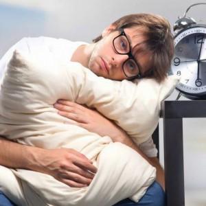 Praca na nocne zmiany szkodzi pracownikom