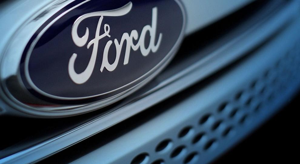 Ford stawia na pojazdy autonomiczne i przenosi część produkcji do Meksyku
