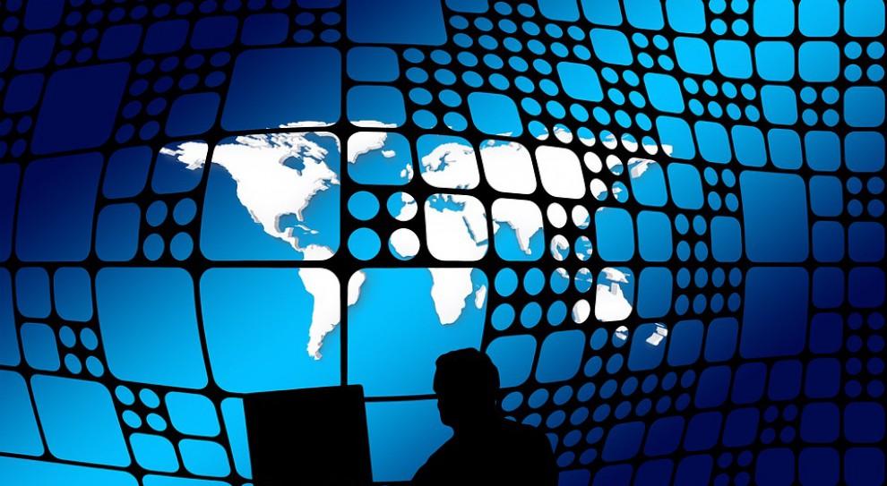 MC: W nowych przepisach ws. danych osobowych ułatwienia dla przedsiębiorców
