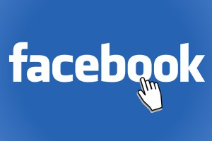 Facebook na liście najlepszych pracodawców w USA