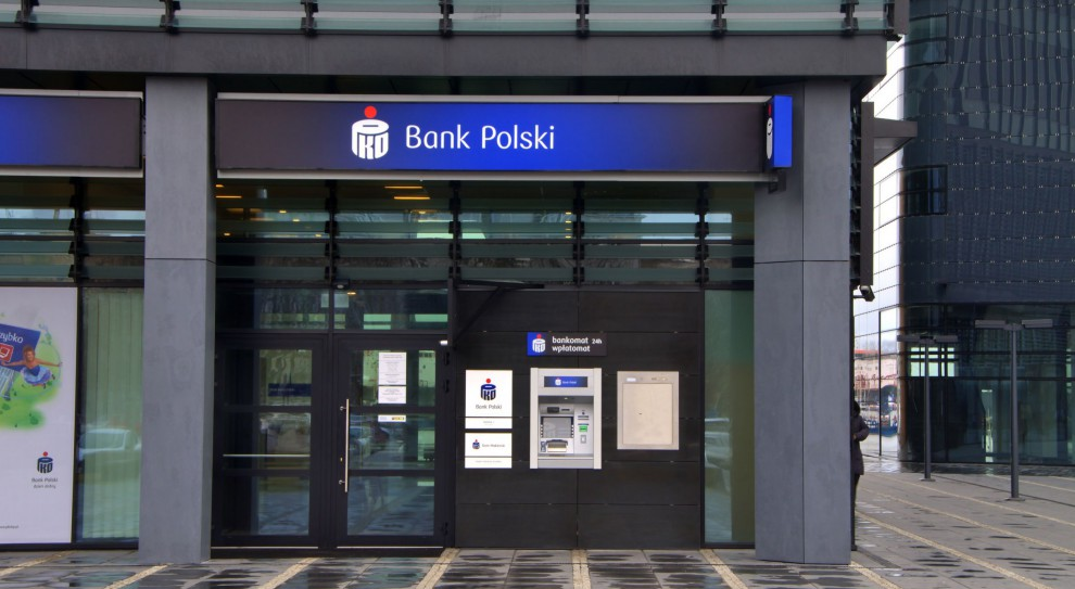 Szykuje się wielka fuzja bankowa - połączenie PKO BP i Pekao