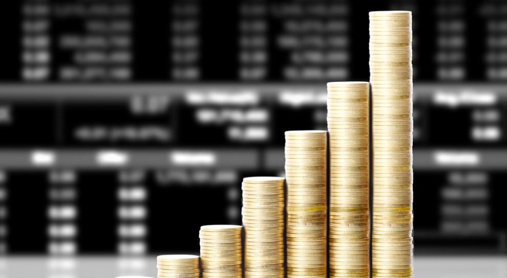 KPMG: rośnie liczba bogatych Polaków, ale mamy mało milionerów