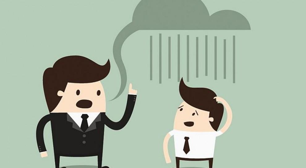 Feedback: Efektywna informacja zwrotna w 5 krokach