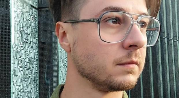 """Kamil Fejfer, autor książki """"Zawód"""": Podwyżki? Duża część przedsiębiorców nie chce się aż tak starać. Woli smagać bacikiem"""