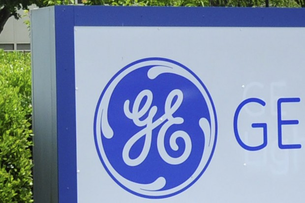 Wielkie zwolnienia u globalnego potentata energii. 12 tys. miejsc pracy