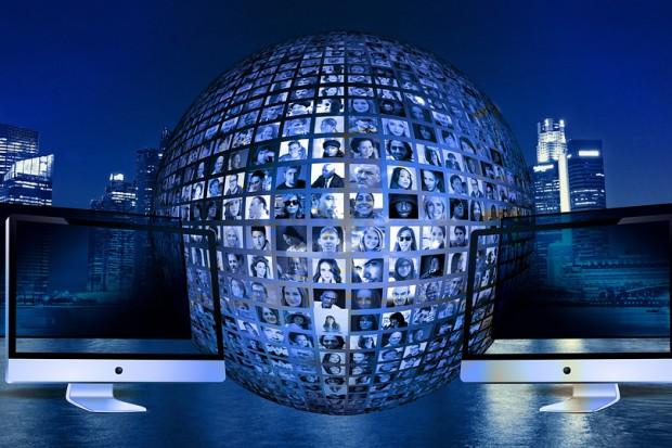 Chmura może pomóc firmom chronić dane osobowe. PGNiG będzie wspierać start-upy, które mają pomysł, jak to zrobić