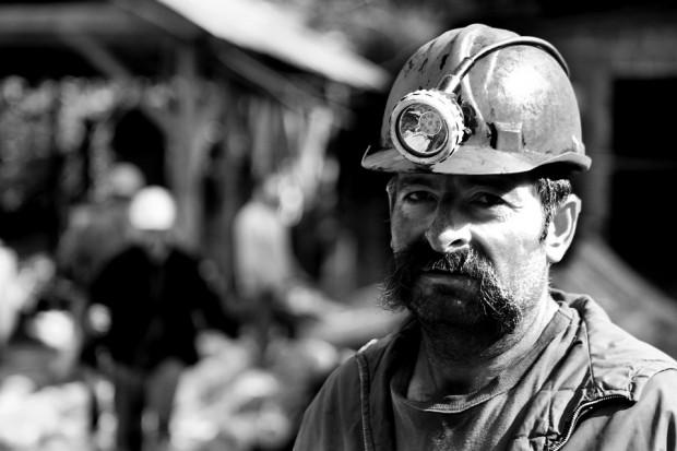 Od 20 lat pomagają sierotom i wdowom po górnikach