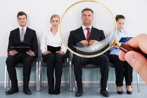 W tej firmie kandydaci do pracy sami wybierają sobie szefa