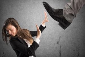Procedura antymobbingowa w firmie - 3 kwestie, które powinien uwzględnić pracodawca