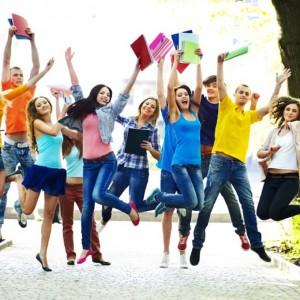 Szkoły branżowe uratują rynek pracy?