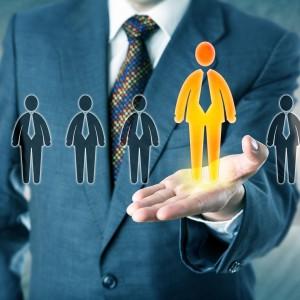 W tych branżach pracuje najwięcej cudzoziemców