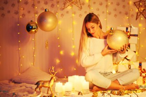 Praca, święta: Rosną wynagrodzenia w sezonie świątecznym. Ile można zarobić?