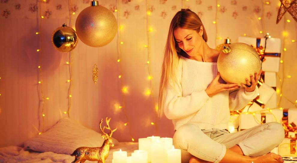 Praca w święta: Rosną wynagrodzenia w sezonie świątecznym. Ile można zarobić?