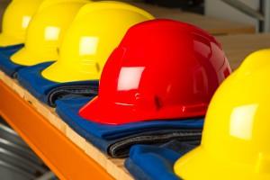 Oferty pracy dla 150 osób w BMZ Poland w Gliwicach