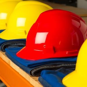Producent akumulatorów zwiększy zatrudnienie w Polsce