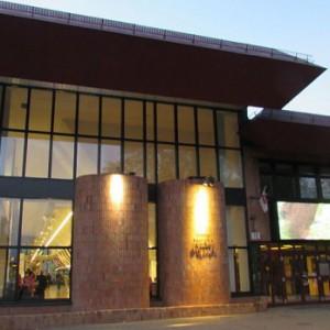 Opera Bałtycka: Konflikt dyrekcji i związkowców nabiera na sile