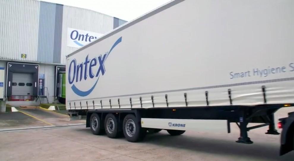 W Radomsku powstanie fabryka firmy Ontex