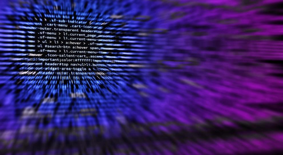 Programowanie kluczową kompetencją przyszłości