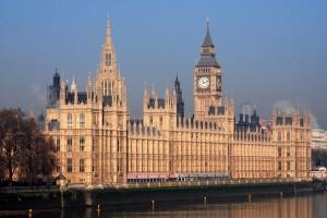 EY: londyńskie City straci przez Brexit 10,5 tys. stanowisk