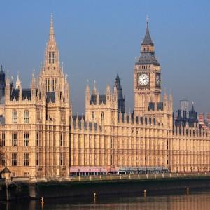 Brexit: Londyn straci tysiące stanowisk