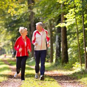 Należy umożliwić seniorom bycie dłużej aktywnymi społecznie i zawodowo