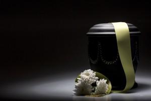 Zakłady pogrzebowe: Kwitnie biznes krematoryjny