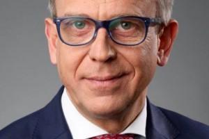 Maciej Szozda prezesem Unimotu