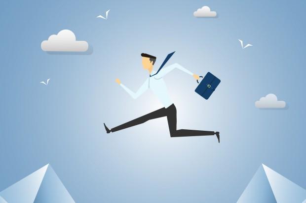 Nowe ułatwienia i obowiązki dla przedsiębiorców