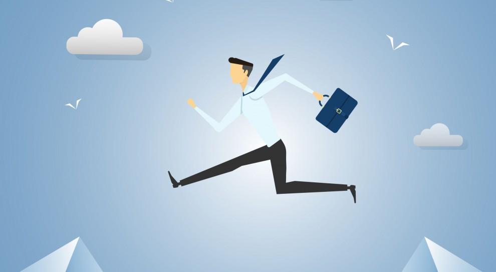 Ulgi i podatki: Nowe ułatwienia i obowiązki dla przedsiębiorców