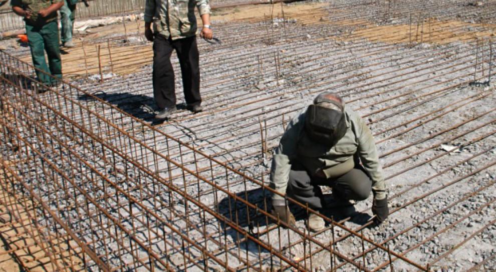 Praca dla cudzoziemca: Białorusini coraz częściej przekraczają polską granicę