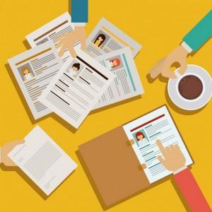 Nadchodzą pracowite czasy dla HR-owców. Wszystko przez RODO