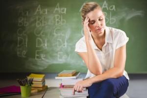 Holandia, strajk: Nauczycieli szkół podstawowych domagają się podwyżek