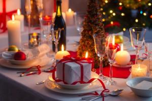 Handlowcy najbardziej rozrzutni podczas świąt. Kto jest oszczędny?