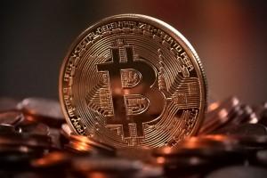Japońska firma internetowa GMO wypłaci część wynagrodzeń w bitcoinach