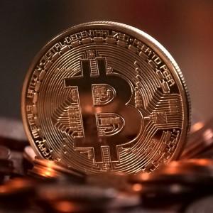 Pracownicy tej firmy dostaną wynagrodzenie w bitcoinach